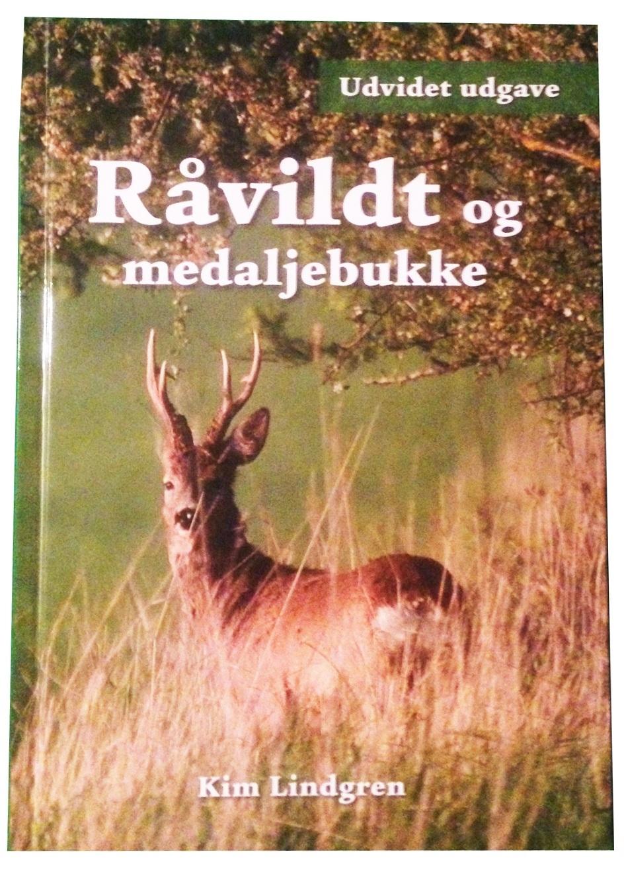 Forsiden av Lindgrens bok.