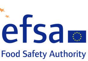 EFSA-rapport om skrantesjuke
