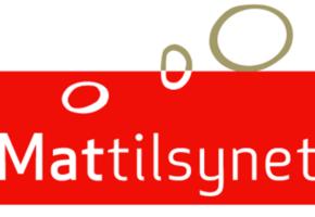 Mattilsynet strammer inn CWD-forskriften